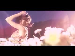 Frida Gold - Wovon Sollen Wir Trumen (Official Music Video)