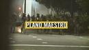 Plano Maestro. De Portland a Lepe, la historia cíclica
