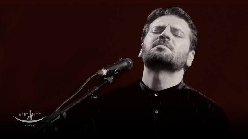Sami Yusuf Ya Rasul Allah Pt 2 Live