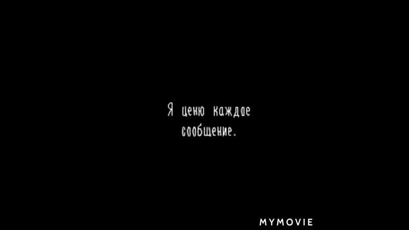 Video_2020_01_18_22_57_22.mp4