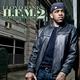 Lloyd Banks Feat. Juelz Santana - Beamer, Benz Or Bentley[легенды зарубежного рэпа]