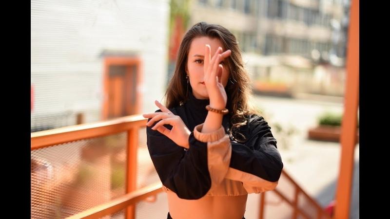 Джаро,Ханза,Ганвест-Коктейль|Choreo by ASYA1DI|DREAM HIGH