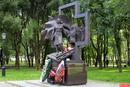 Сергей Столяров фотография #4