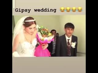 gipsy_imperial_20200315_3.mp4