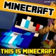Abtmelody - This is Minecraft