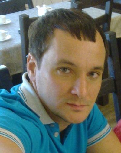 Андрей Куканов