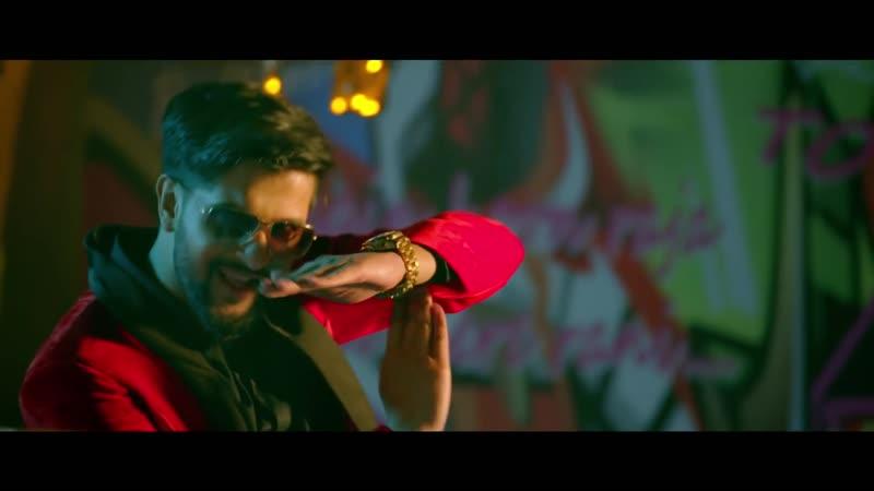 TOP KI HOLI - Music Video Holi 2018¦Dev Negi ¦Nikhita Gandhi¦ Neel ¦ Tarannum ¦ Mohul ¦Soumojit