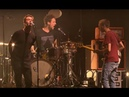 Come Together - AnnenMayKantereit (Live in Berlin)