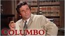 Columbo Serie de TV 1x03