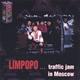 LIMPOPO - Kolya-nikolai