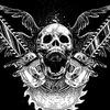 METHEDRAS (Италия,thrash-death metal)