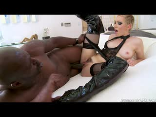 Black Owned 5 e1 Lily Labeau anal