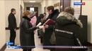 Более двух лет в коме родные роженицы требуют у зареченских медиков 50 млн рублей