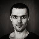 Фотоальбом Dmitry Barov
