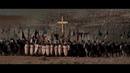 [MV] - Sabaton The Last Stand - Kingdom Of Heaven [HD]