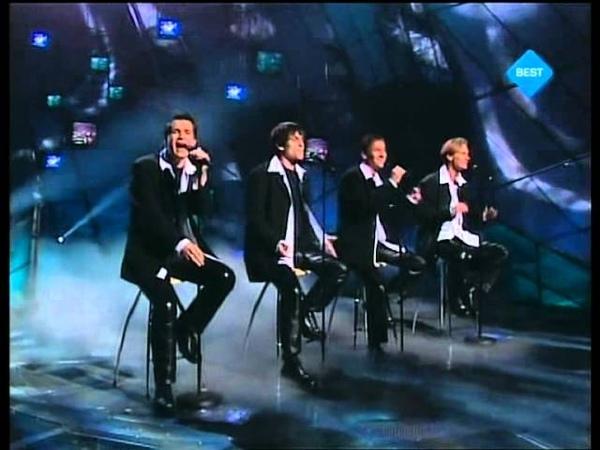 V I P Венгрия Miért kell hogy elmenj Почему ты должна уйти Eurovision 1997 Dublin Ireland