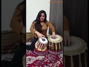 Reshma Pandit Women of Rhythm