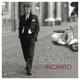 Andrea Bocelli, Orchestra Sinfonica di Milano Giuseppe Verdi, Steven Mercurio - Santa Lucia