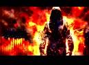 Code_ Pandorum - The Lovecraftian Horrors