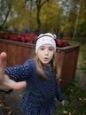 Юлия Калядина фотография #29