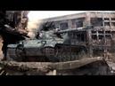 Bat.-Chatillon 25 t World of Tanks на PS4