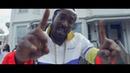 Blak Ryno - Murderous (Official Video)