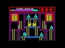 Willy Wino's Stag Night (1988 2019 re-crack) Walkthrough, ZX Spectrum