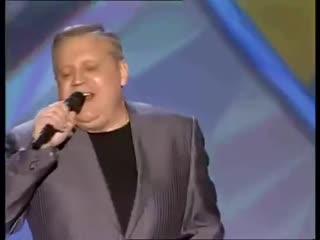 Геннадий Жаров - Гармошка
