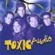 Toxic Audio - Ordinary LIfe