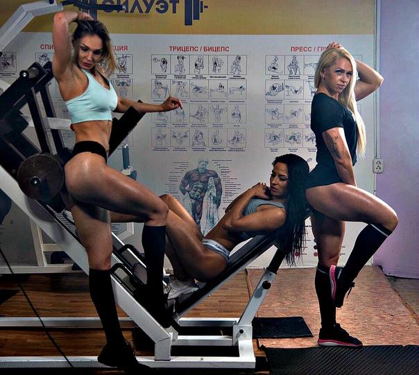 Кардио Или Силовые Для Похудения У Мужчин. Кардио или силовые тренировки: выбираем, что лучше для похудения