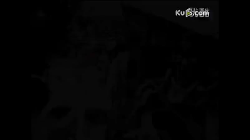 Песня народности ХаньИ цзу.mp4