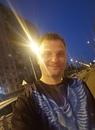 Сергей Иванов - Санкт-Петербург,  Россия
