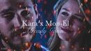 Kara x Mon-El ∣ Already Gone [HQ]
