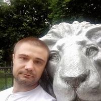 Александр Стринадко