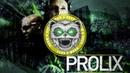 Prolix feat. MC Coppa - On Like That Playaz Recordings