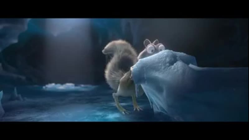 Most Funny Squirrel Scenes in ICE Age-5 full comedy Best Funniest Scenes Ever_low.mp4