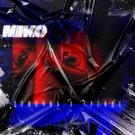 Обложка Девочка в тренде - Miko