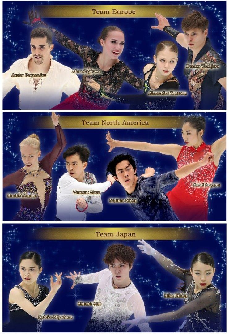 Japan Open 2019 | 5 октября 2019 | Saitama Super Arena - Страница 2 WmDg_gZjsUo
