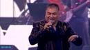 Дервиши - Тәңтүшлар сольный концерт 2017