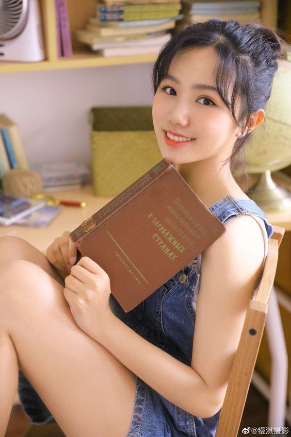 Русскоязычные книги в азиатских фотосетах