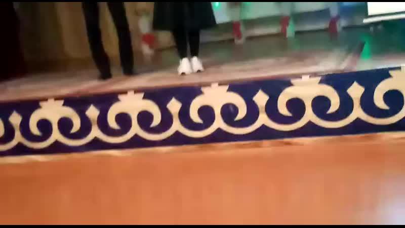 Репетиция дочи 🎧🎷🎹🎤🥁🎼