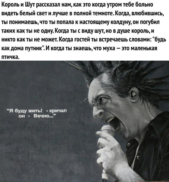 Фото №457329980 со страницы Andrey Volkov