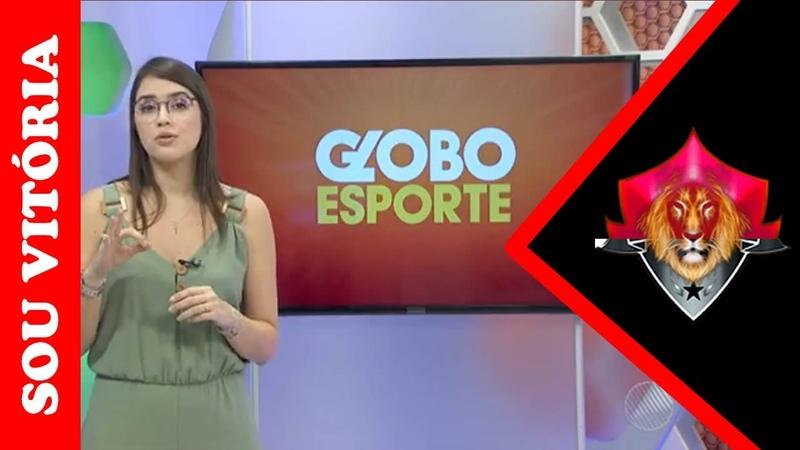 Vitória 0 x 0 Atlético-GO: Leão foi melhor mas não conseguiu a Vitória (análise e comentários)