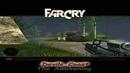 Прохождение игры (карты) Far cry Devils Coast (дьявольское побережье) 3 Другой остров. ФИНАЛ