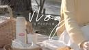 Vlog 엄마브이로그, 김밥싸서 가을소풍 다녀왔어요, 도시락만들기 How to make gimbap
