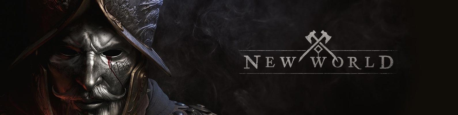 Картинки по запросу игра New World