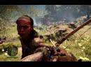 Far Cry Primal ➤ Мстим Удам 3 ➤ Общение