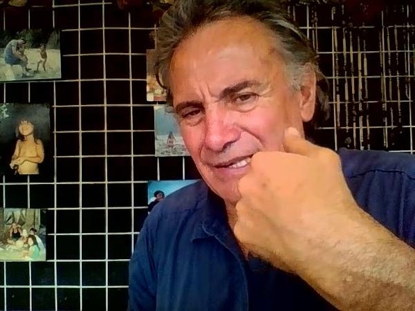 La agonía y posible muerte de Julian Asange en la conciencia de Lenín Moreno