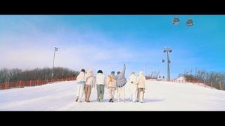[PREVIEW] BTS (방탄소년단) '2021 BTS WINTER PACKAGE' SPOT