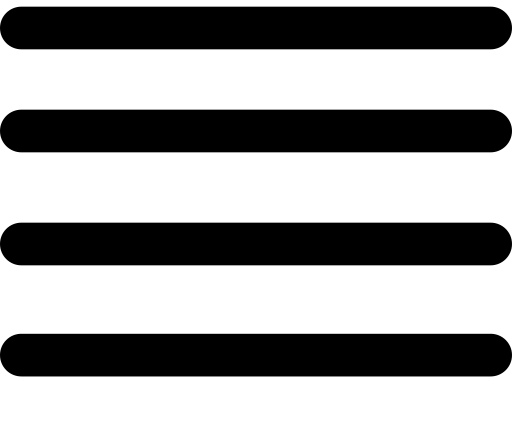 Табличные отчеты в Tableau. Часть 3, изображение №4